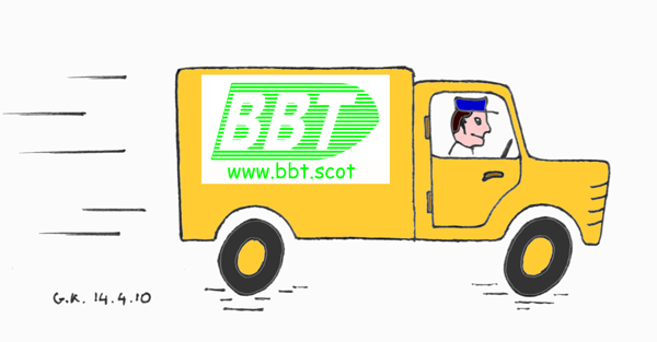 We have moved to www.bbt.scot